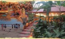 Nosara Yoga Institute, Costa Rica