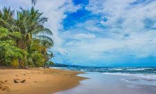 Costa Rica Best Places to Live
