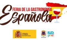 Costa Rica Gastronomy Events