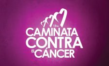Costa Rica Cancer Walk