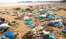 Elimination of Single Use Plastic in Costa Rica