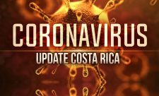 Costa Rica Coronavirus, Restrictions, Updated Information