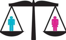 Costa Rica Gender PArity
